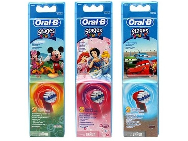 oral-b-stages