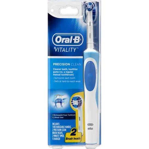 vitality-precision-clean