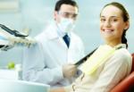 Ортодонт стоматолог — какой это врач