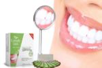 Почему так популярны отбеливающие полоски для зубов?
