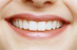 Реставрация зубов: основные виды, методы и установка