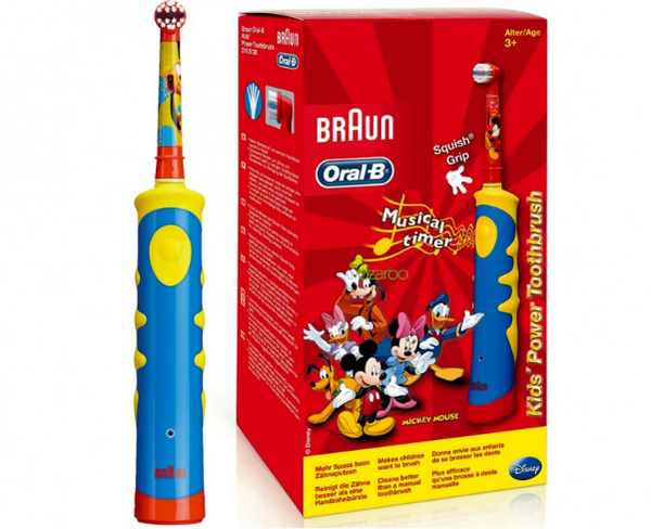 braun-oral-b-kids-mickey-mouse