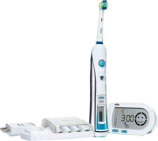 braun-oral-b-triumph-smart-guide