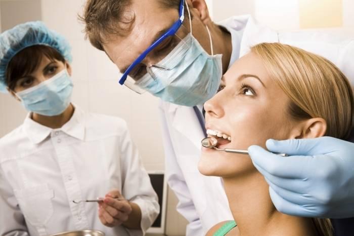 konsultacija_stomatologa_ortopeda
